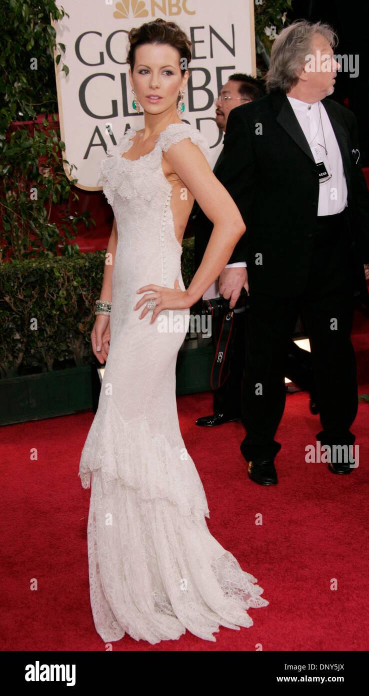 Kardashian kim dear misha collection love dress, Bedroom grey curtains photo