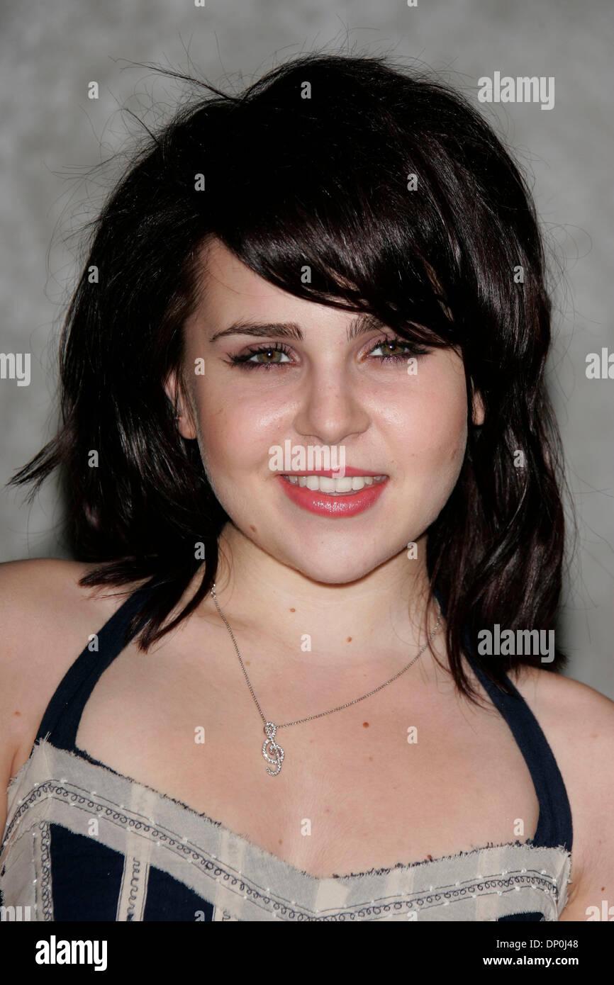 photo Lisa Hensley (actress)