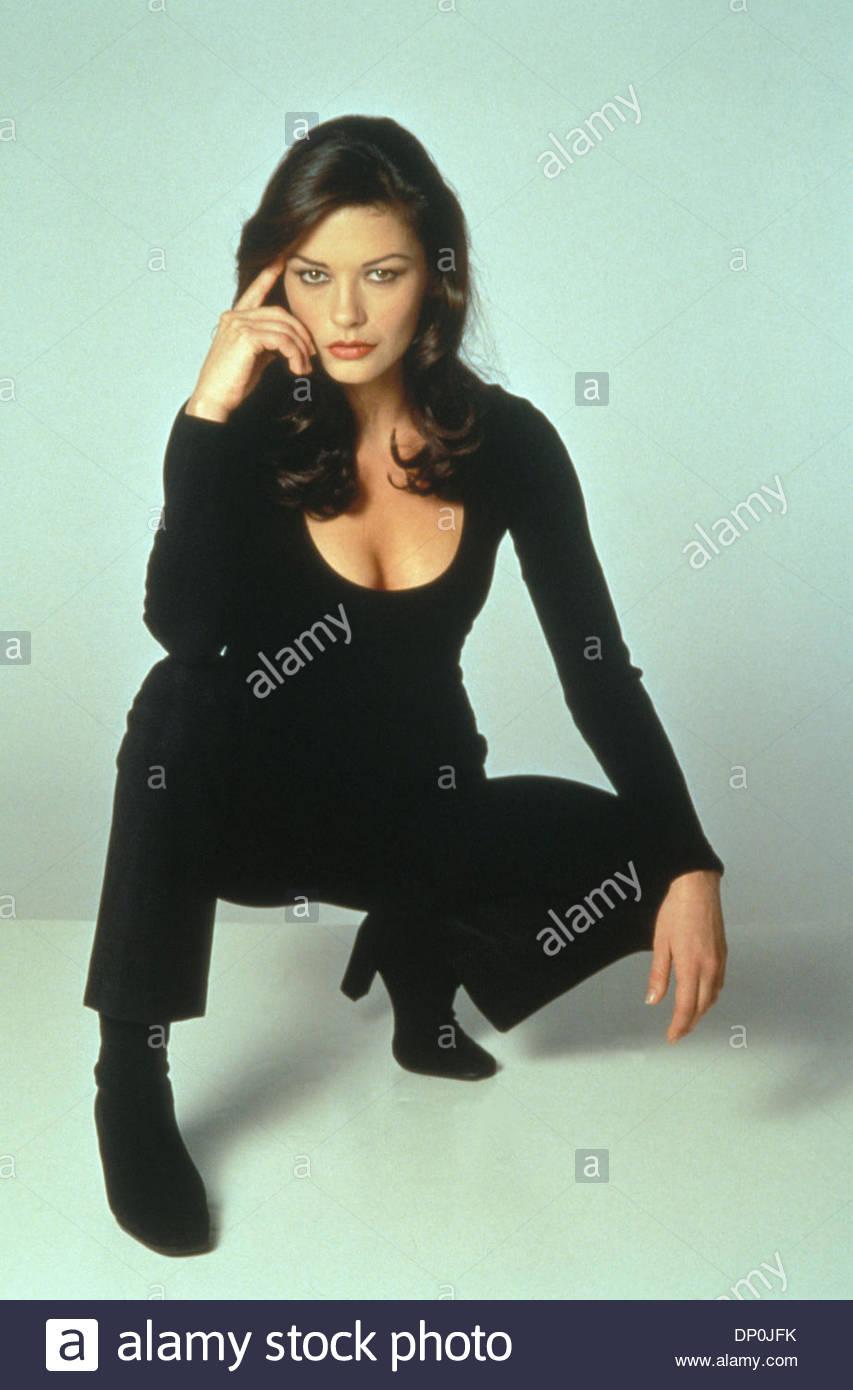 Musarrat Nazir,Natalie Desselle-Reid Adult pics Shine Kuk (b. 1992),Marine Johnson