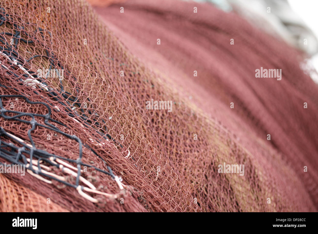 Colorful Netting Stock Photos & Colorful Netting Stock Images - Alamy