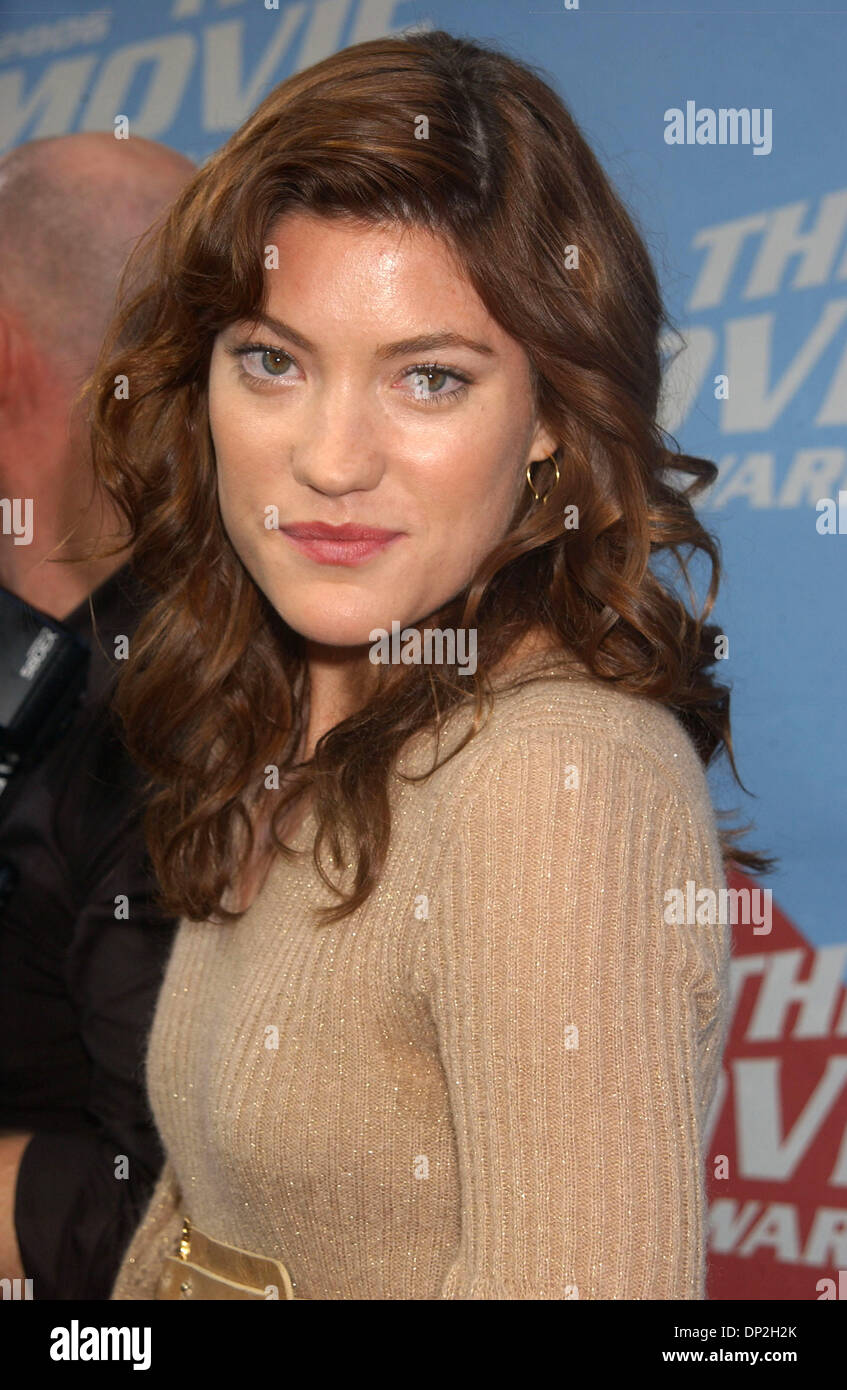 Pics Jennifer Carpenter naked (41 photo), Topless, Cleavage, Selfie, bra 2019