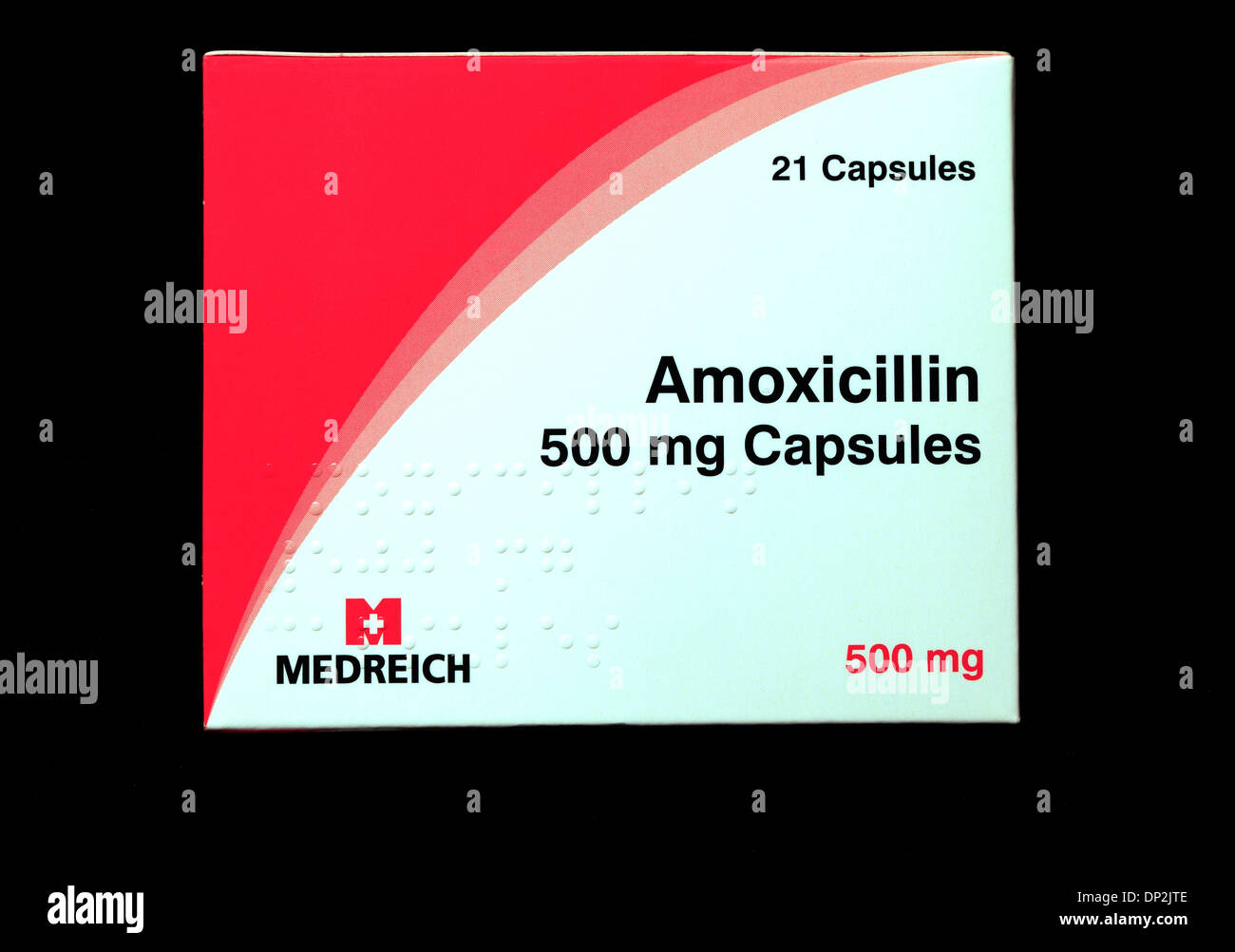 Amoxicillin Treatment Drug Uses, Medication Forms