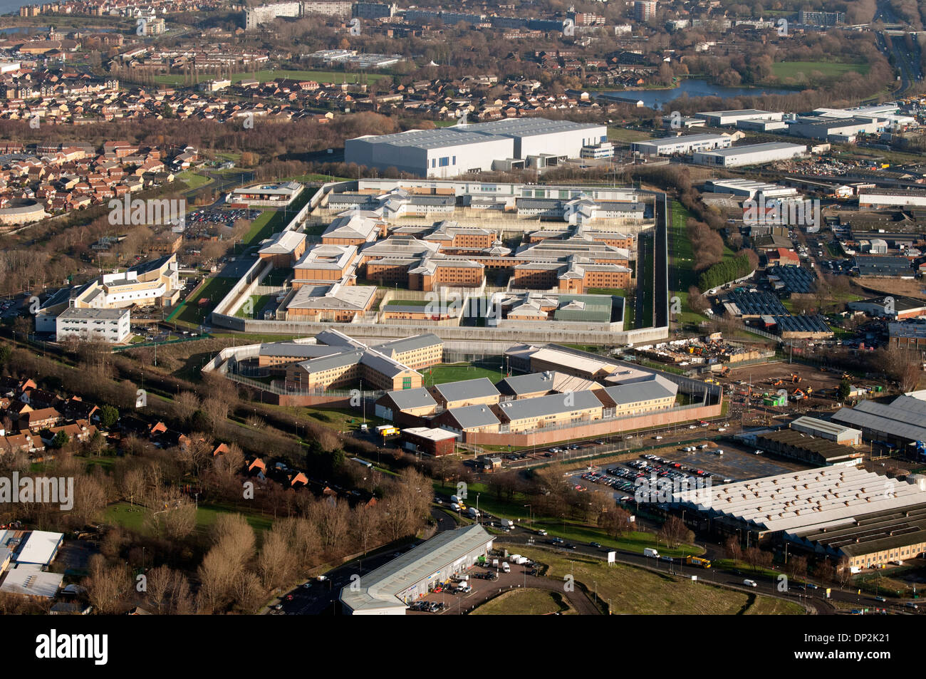london helicopter centre with Stock Photo Belmarsh High Security Prison In East London As Seen From The Air 65212393 on Kul Scharif Moschee also E094c25f6031618596081d2ae28b57e3 further On Board Aristotle Onassis Floating Palace Christina O Superyacht Goes Sale 21MILLION further Explore Amazing Australia also Stock Photo Belmarsh High Security Prison In East London As Seen From The Air 65212393.