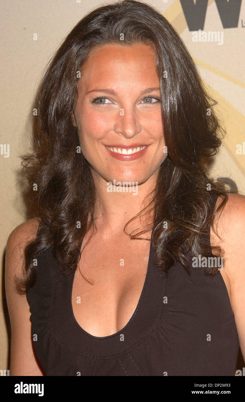 Julia Ann,Jill Eikenberry born January 21, 1947 (age 71) Hot video Aksha Pardasany,Claudia Bryar