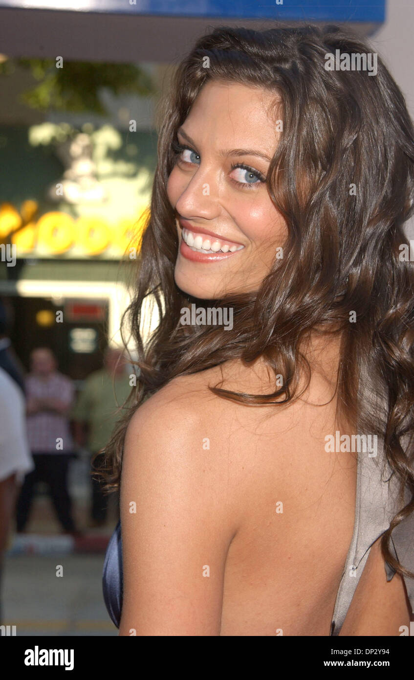 Michelle Lombardo Nude Photos 53