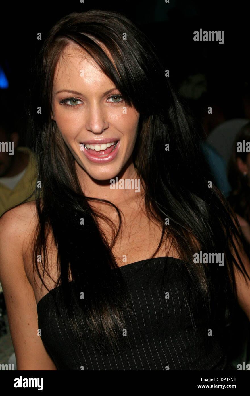 Jenna Presley photos 5