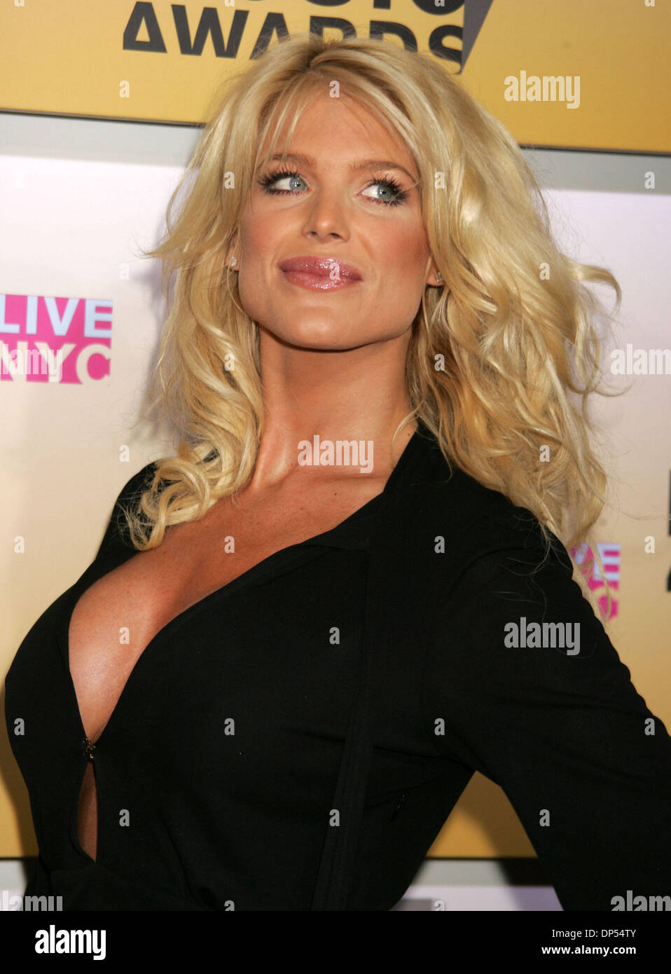 video victoria silvstedt