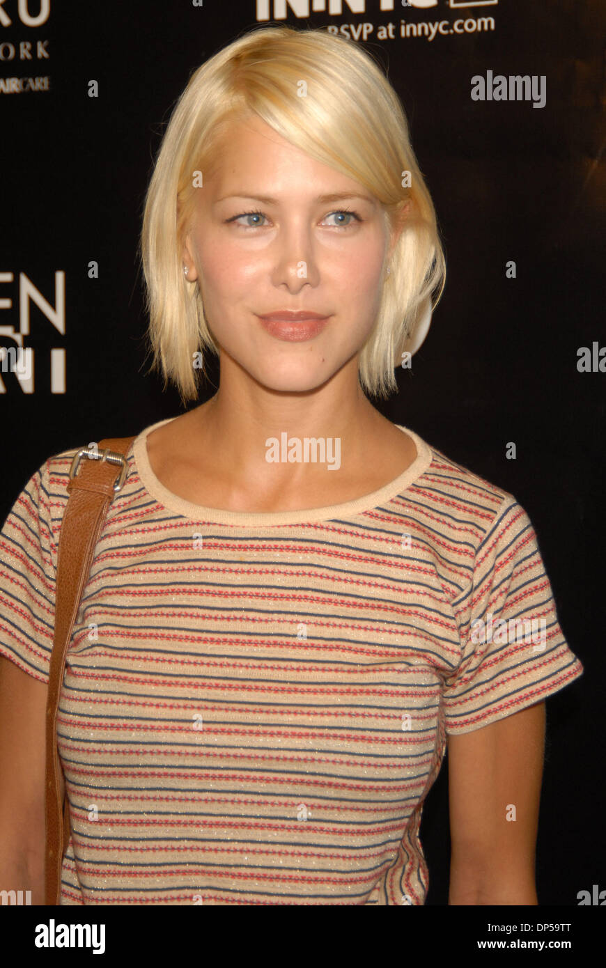 Nicole Vicius Nude Photos 96