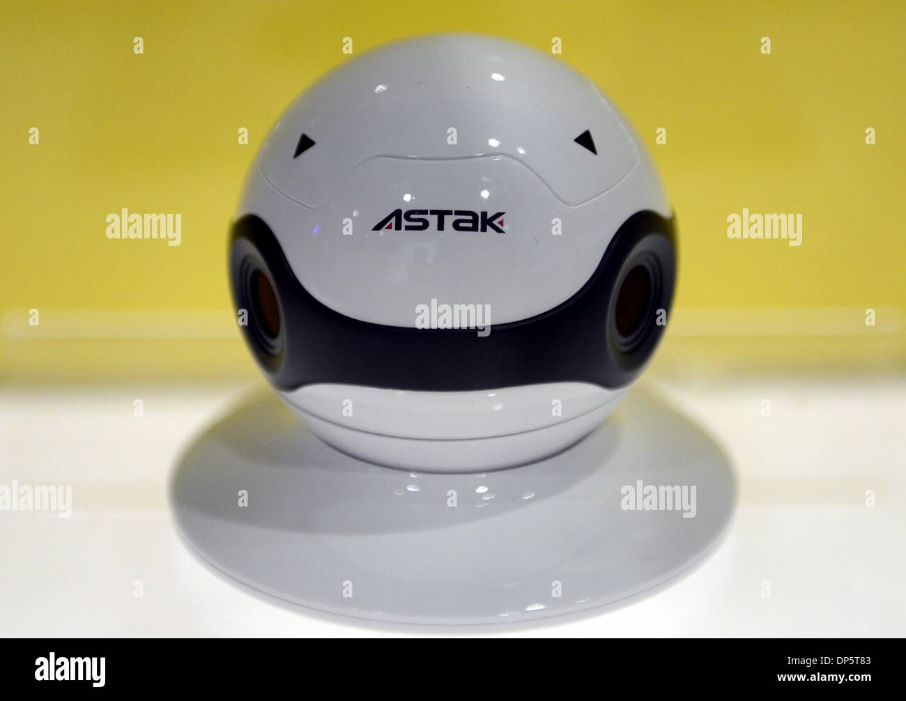 360 Camera Stock Photos Images Page 3 Alamy Astak Wire Diagram The Degree Panoramic