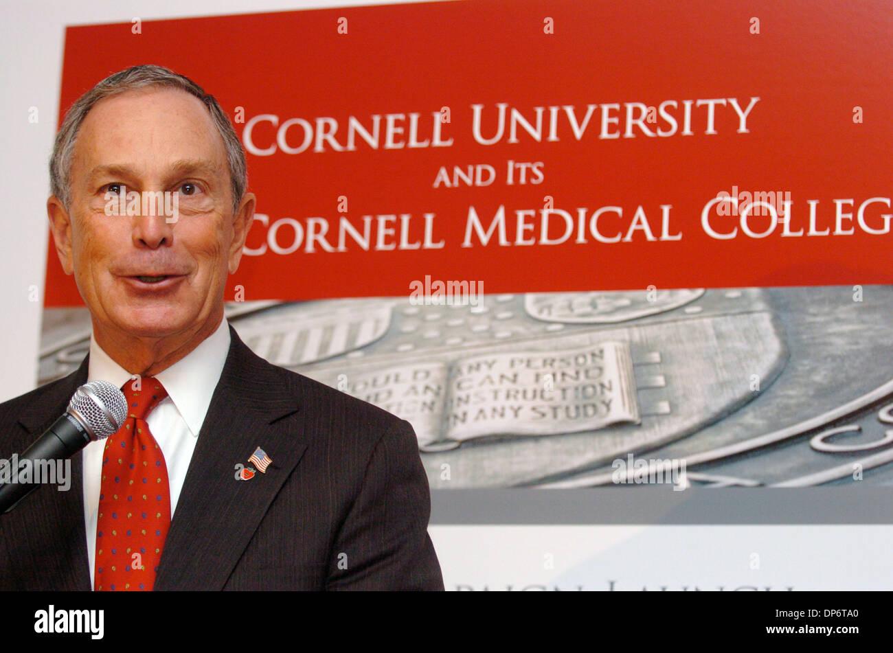 Weill Cornell Medical College Stock Photos & Weill Cornell