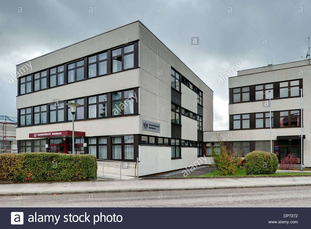 Rohrbach Stock Photos Amp Rohrbach Stock Images Alamy