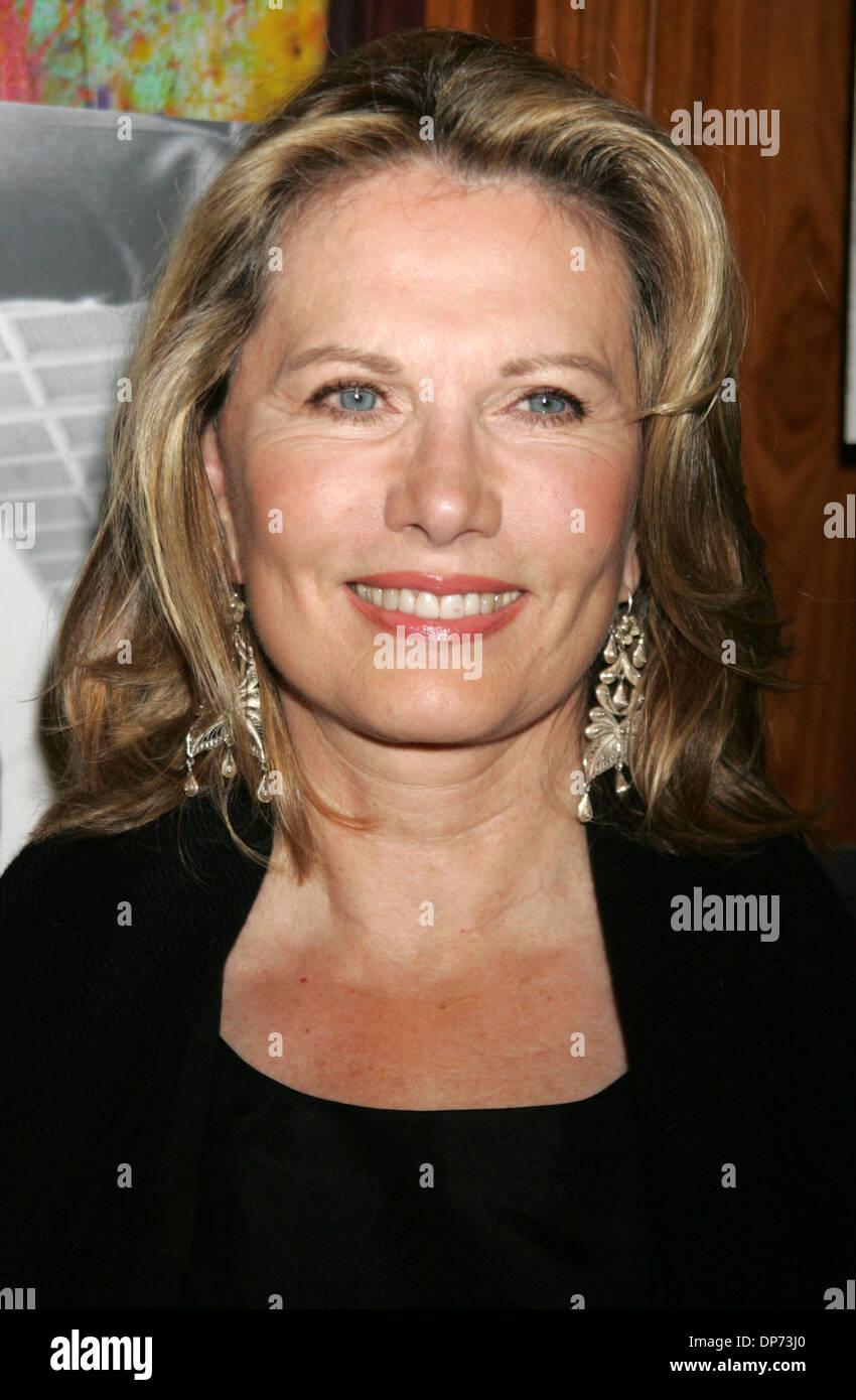 Alana Leigh