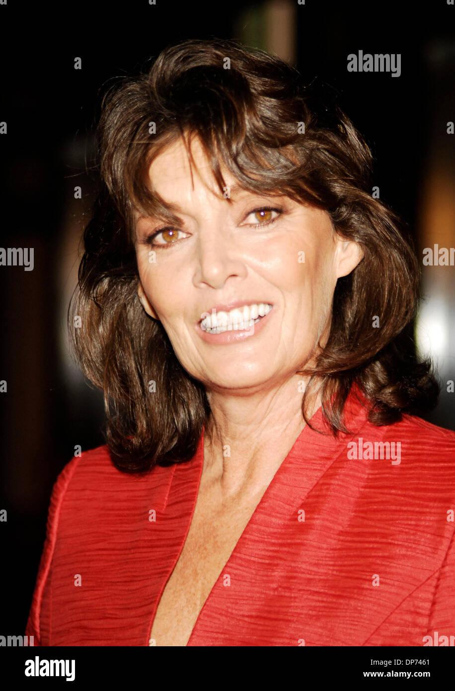 Sarah Douglas Nude Photos 65