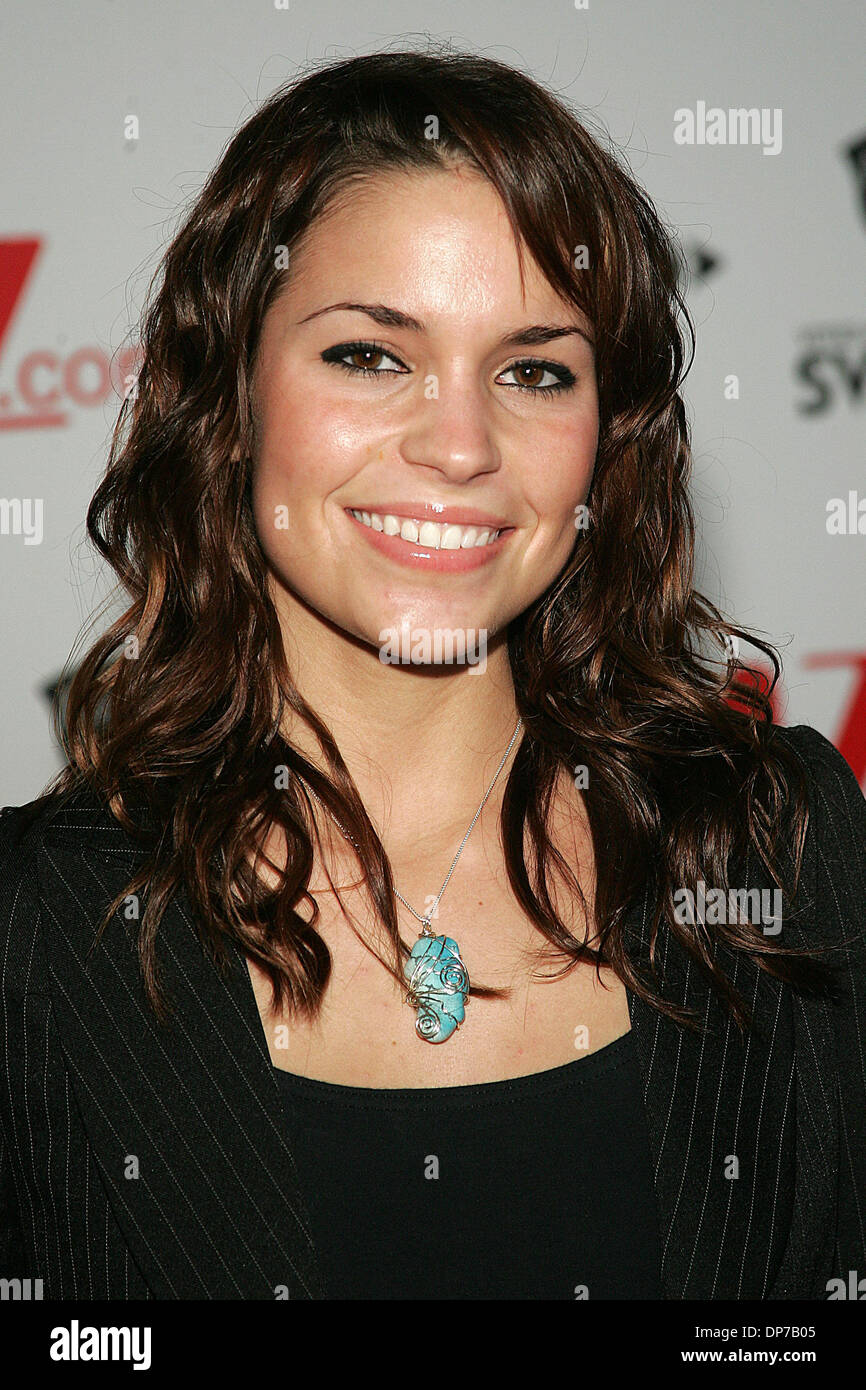 Mandy Musgrave Nude Photos 14