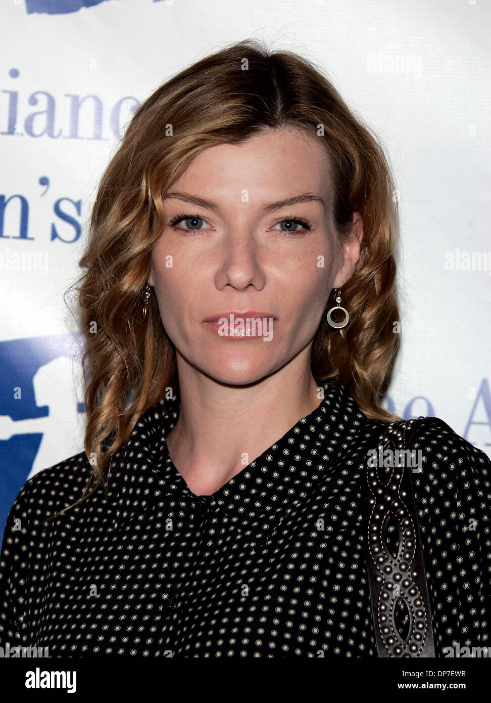 Watch Stephanie Niznik video