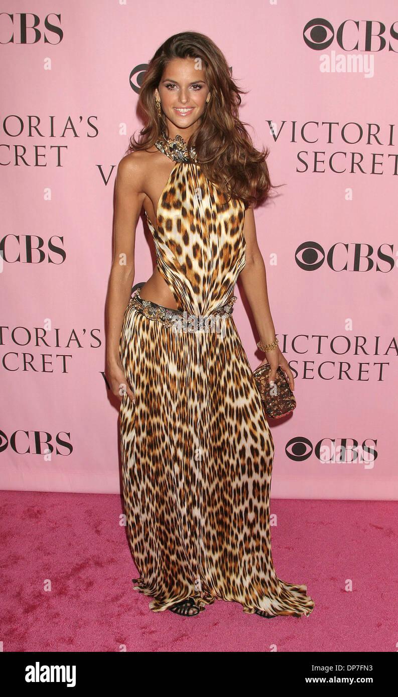 18b933fbba The Victorias Secret Fashion Show Arrivals Stock Photos   The ...