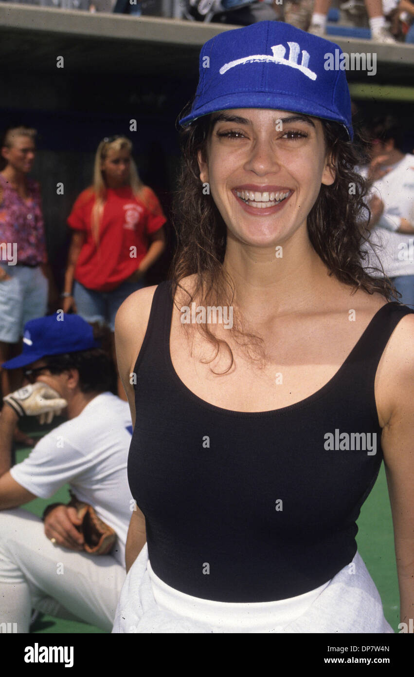 Teri Hatcher born December 8, 1964 (age 53) nudes (28 images) Paparazzi, YouTube, bra