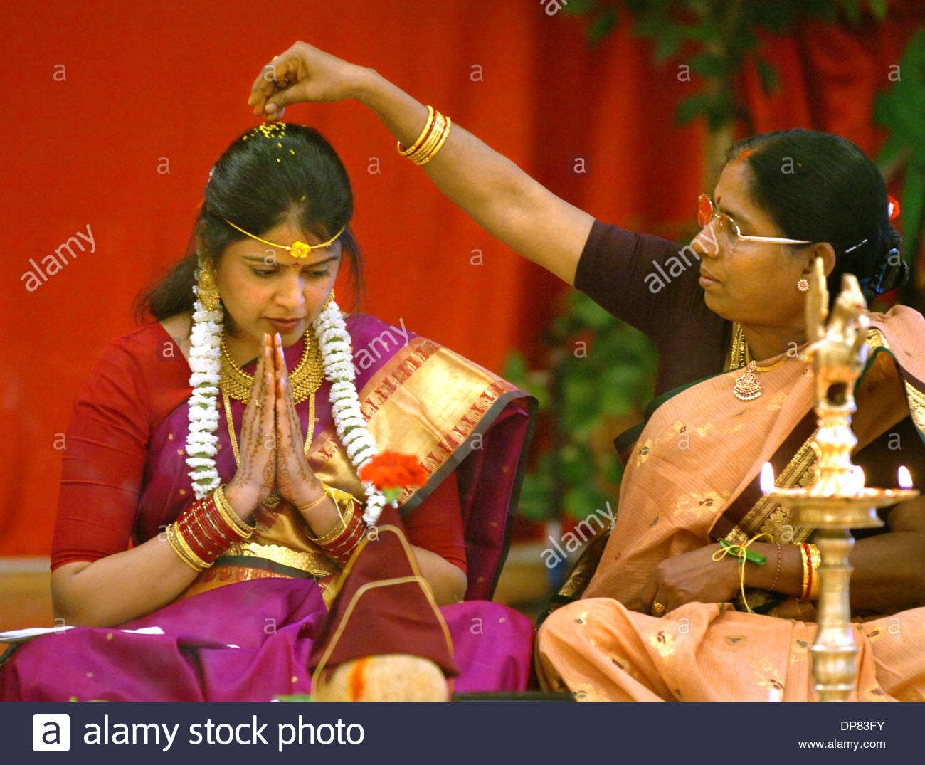 India Brides large network. span are to house matrimonial Matchmaking women brides provide.