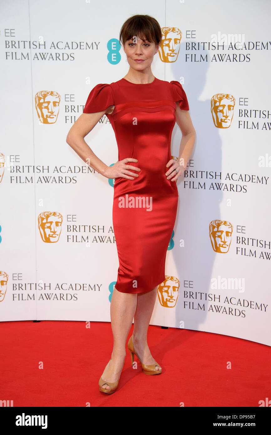 images Helen McCrory