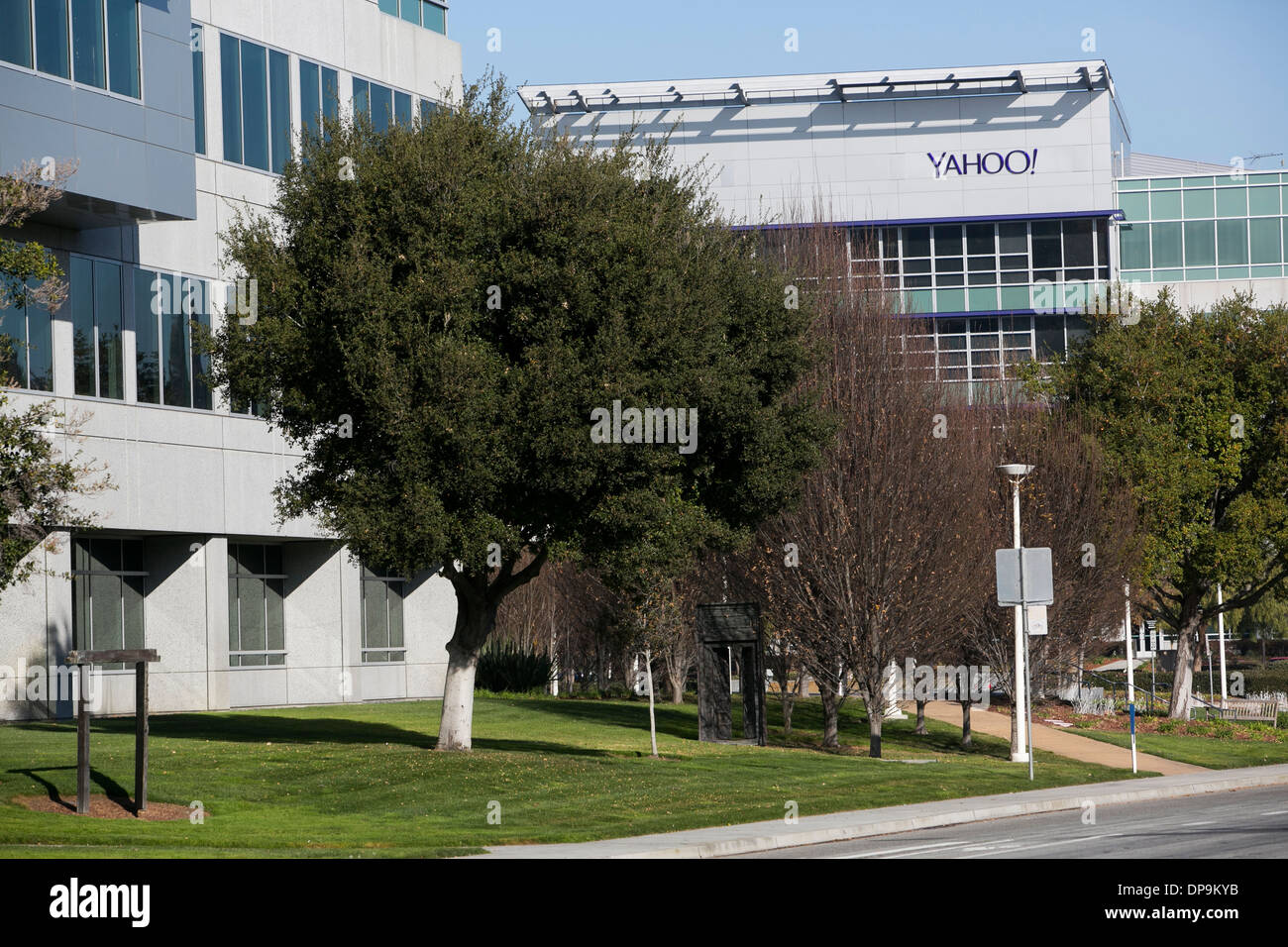 Sunnyvale High Resolution Stock Photography And Images Alamy