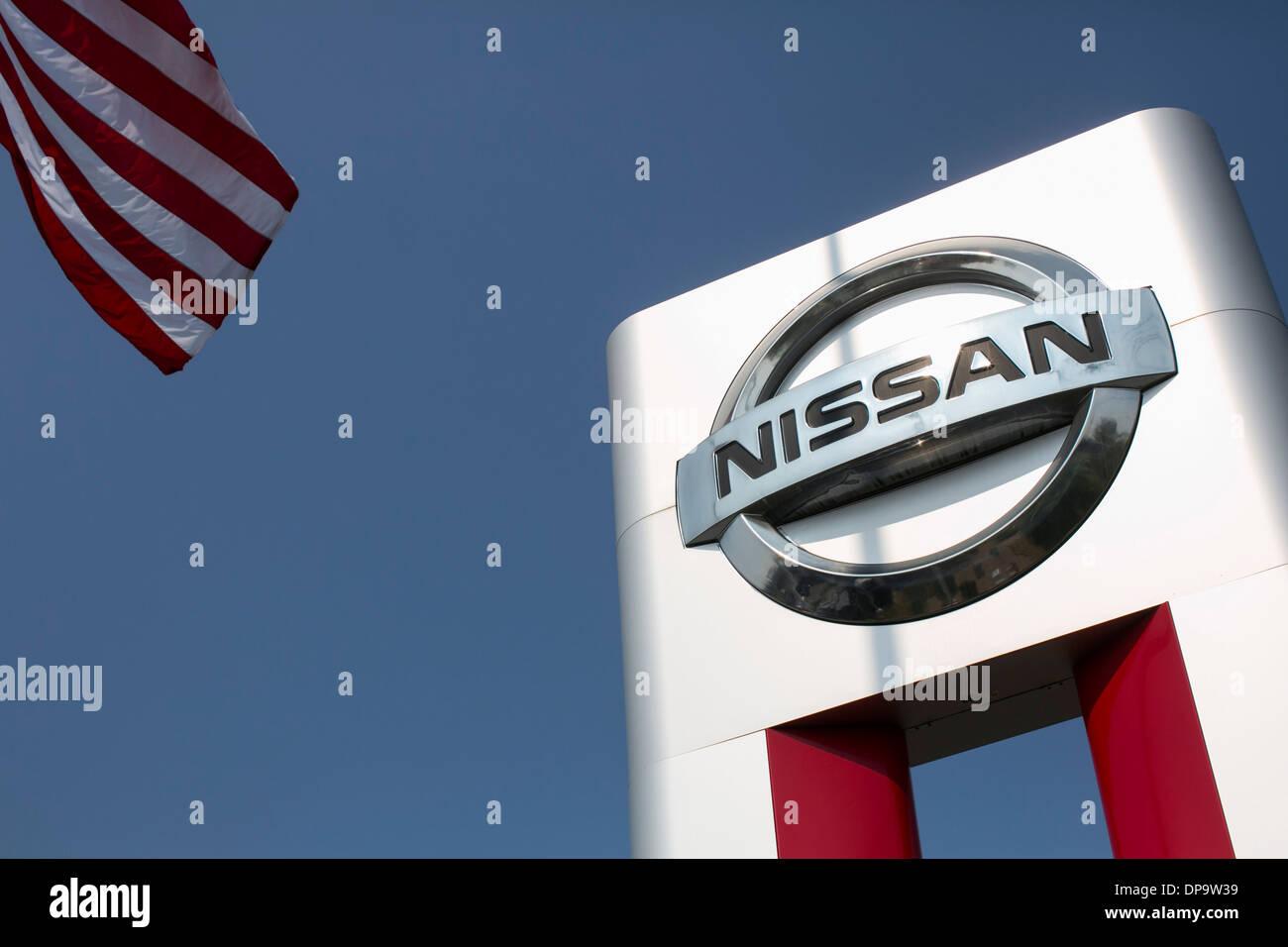 alton il dealership nissan dealer serving htm autocenters