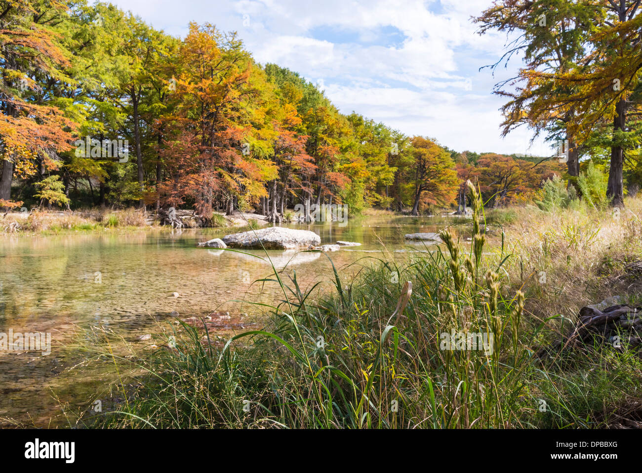 Water Country Usa Park Stock Photos & Water Country Usa Park Stock ...