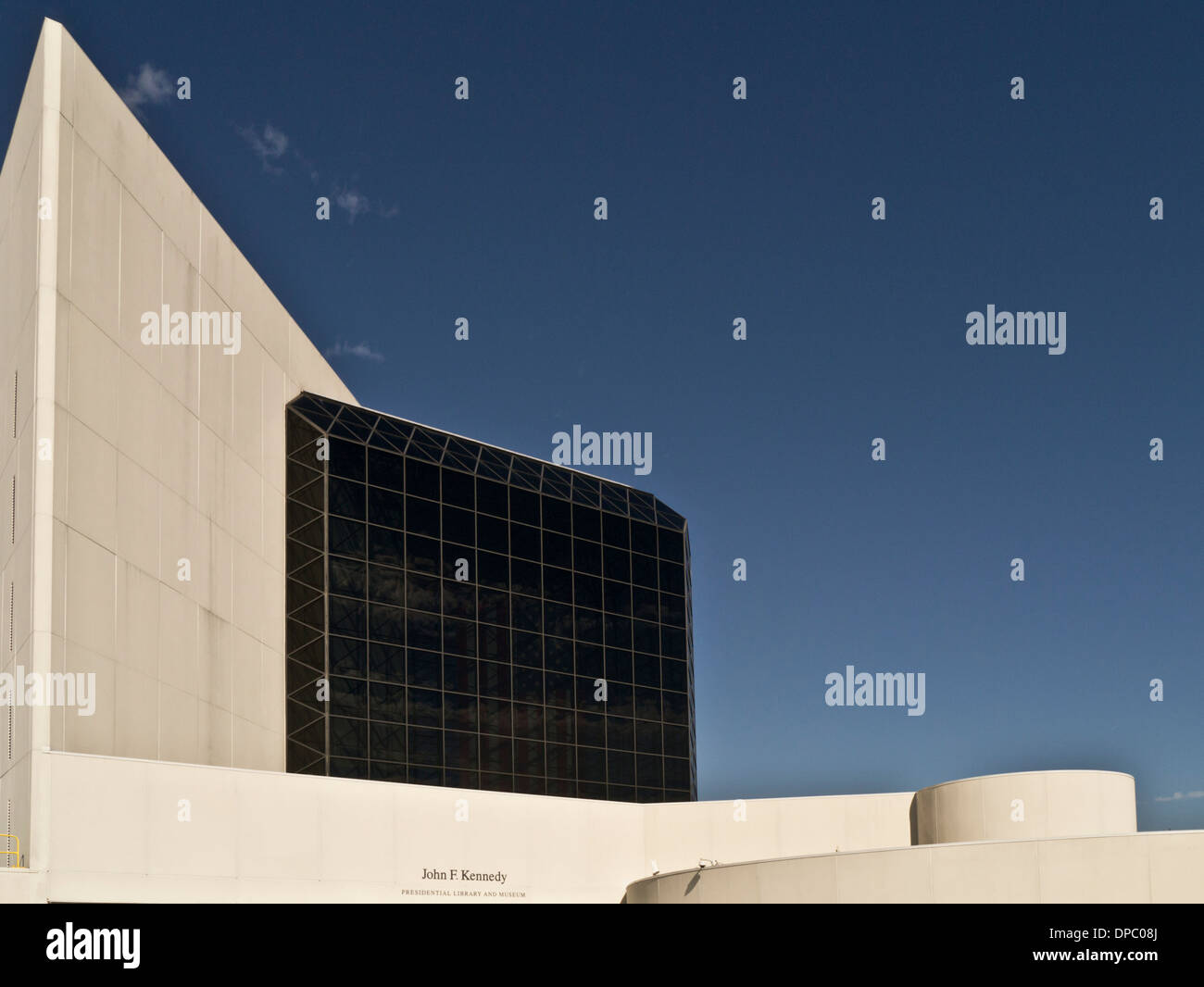 Kennedy Library Stock Photos & Kennedy Library Stock Images - Alamy