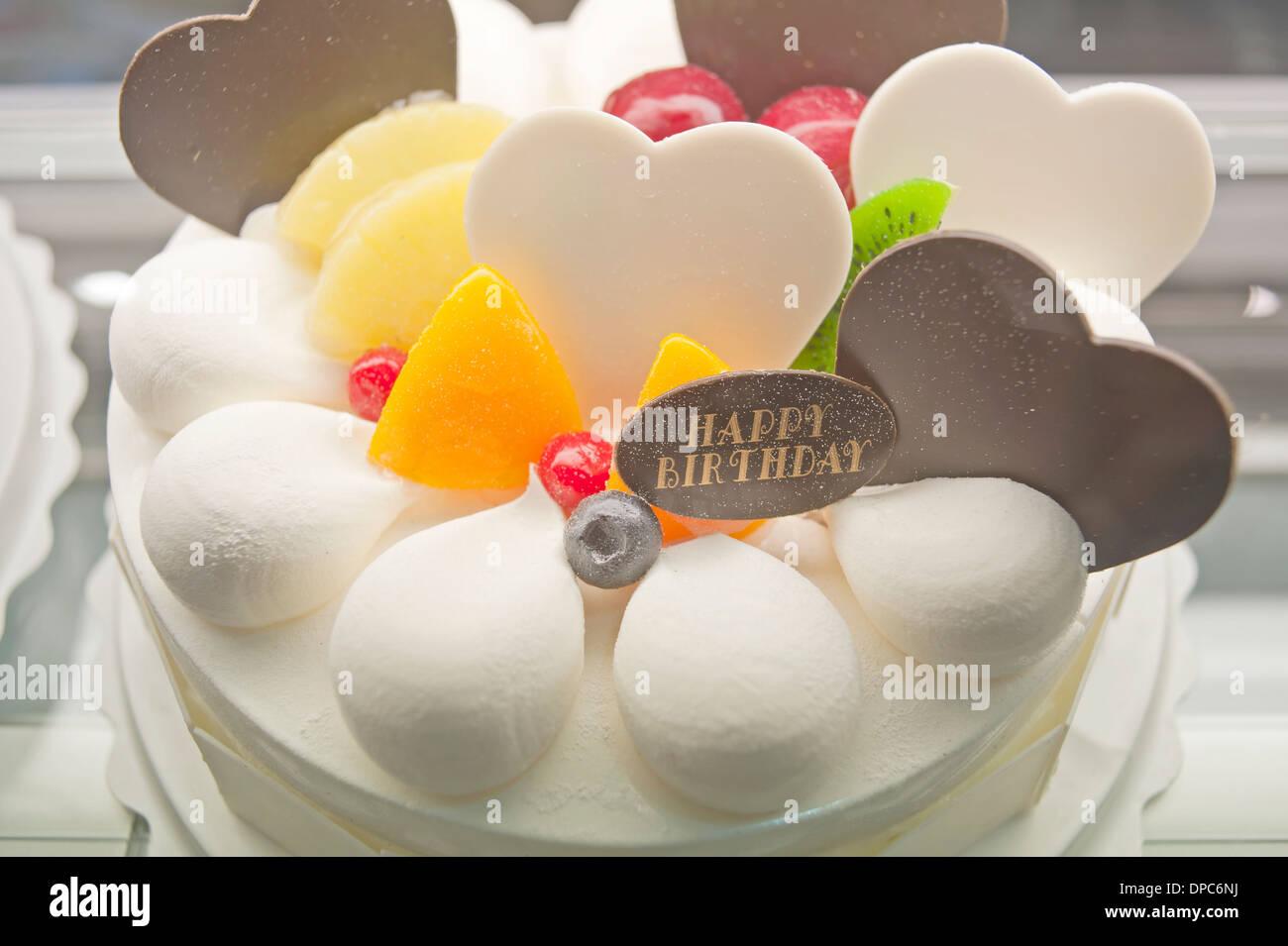 Cake Birthday Cake Dessert Food Sweets Food Cake Design Fruit Fruit