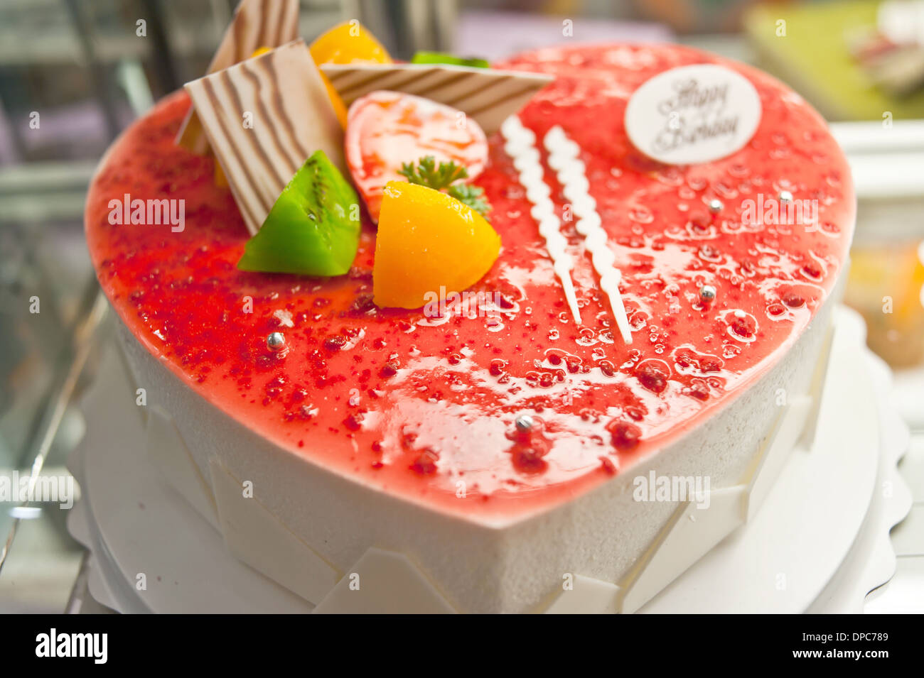 Cake Birthday Cake Dessert Food Sweets Food Cake Design Fruit Fruit