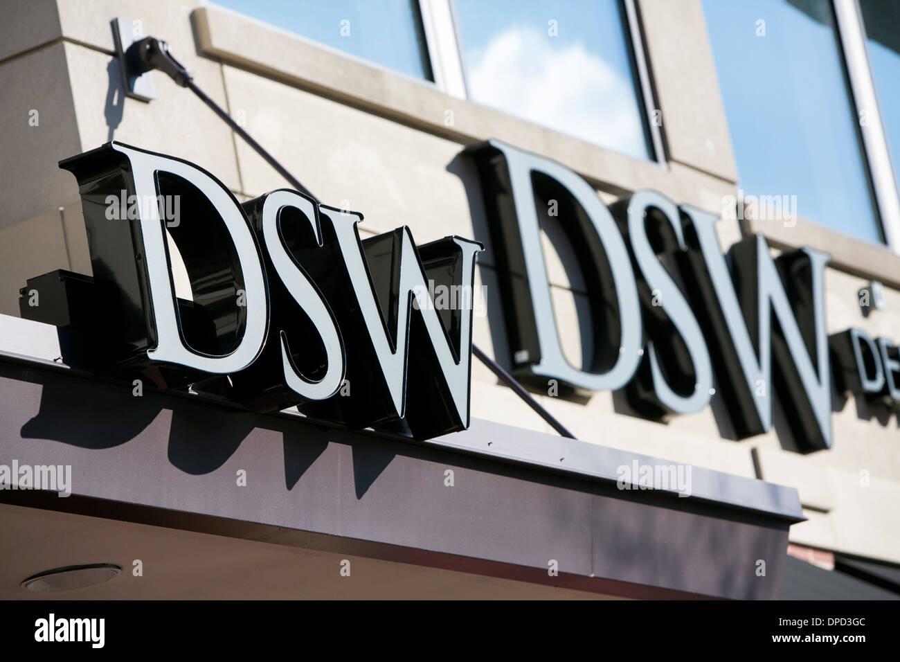 dpd shop münster