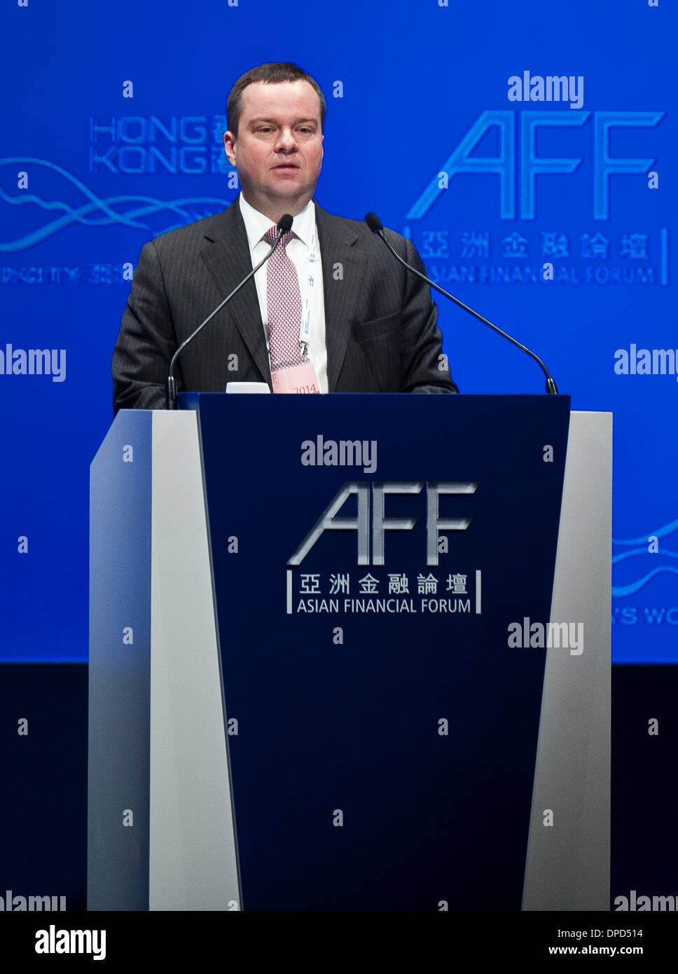 Finance minister moiseev
