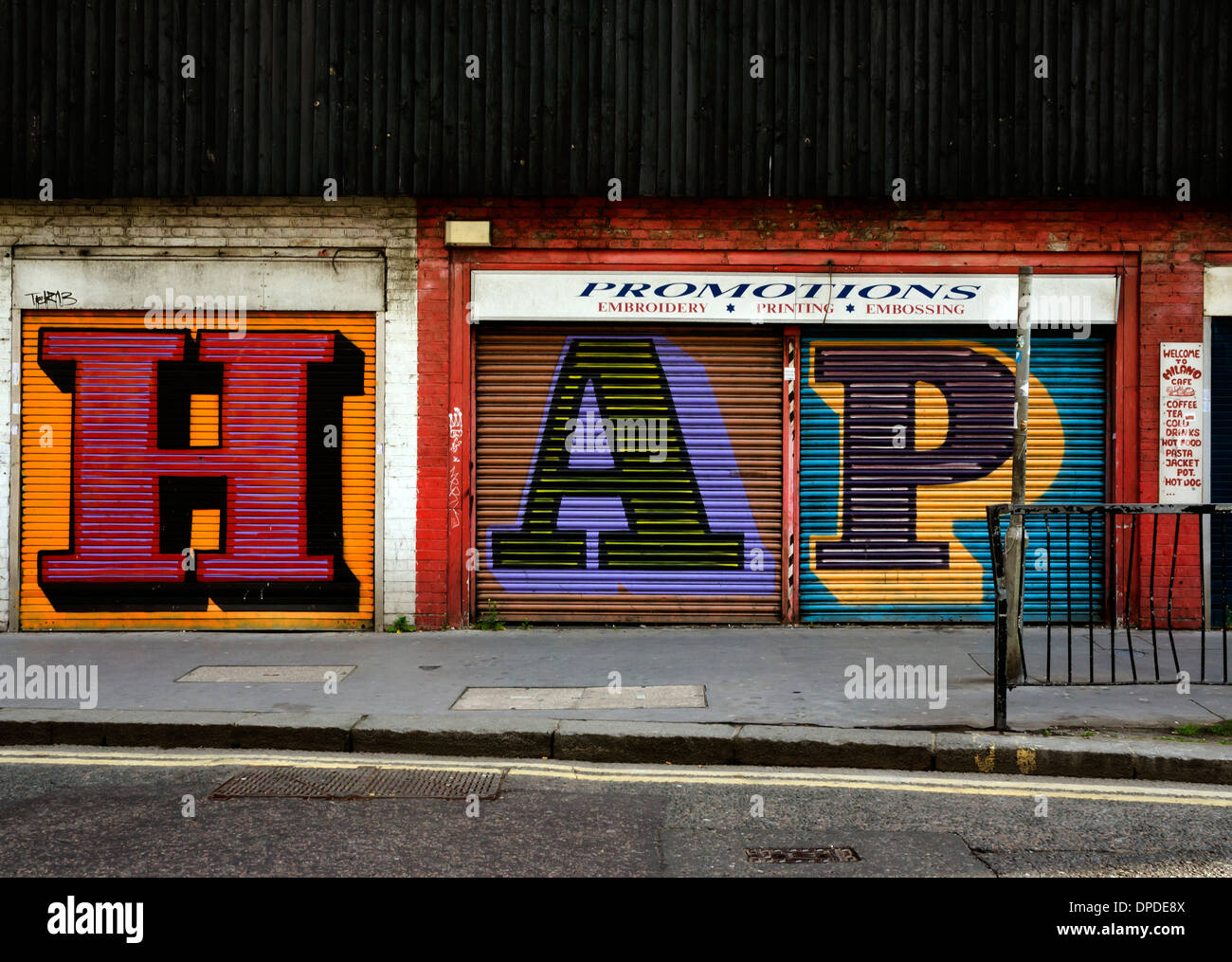 urban letters