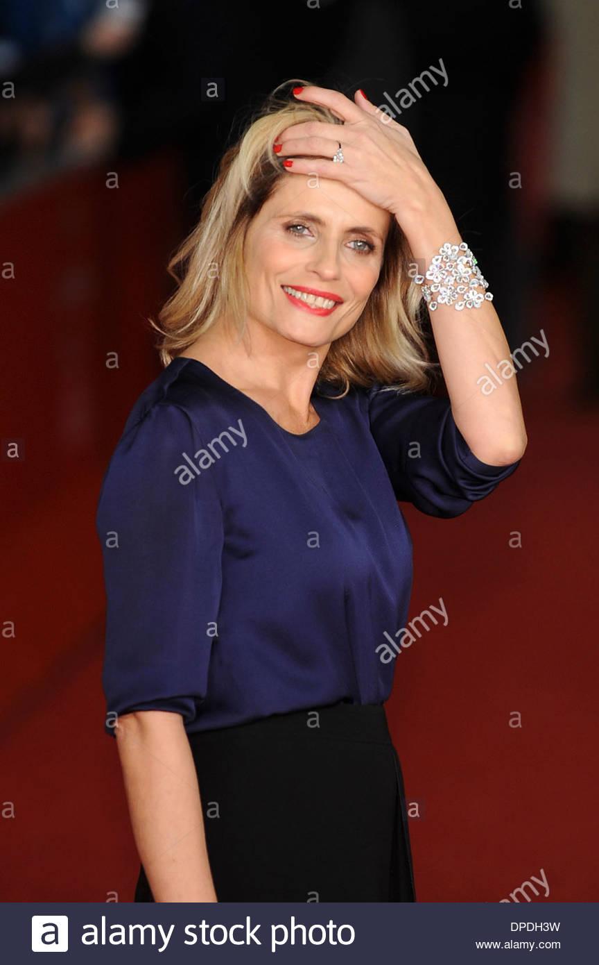 Geraldine Fitzgerald (British actress),Kathryn Ish Hot photo Joann Condon,Laura Rees
