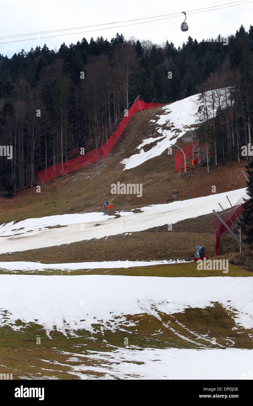 kandahar ski stock photos & kandahar ski stock images - alamy