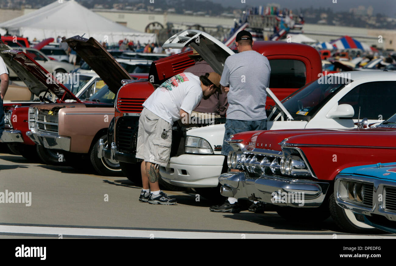 30 9 2005 Stock Photos & 30 9 2005 Stock Images - Alamy
