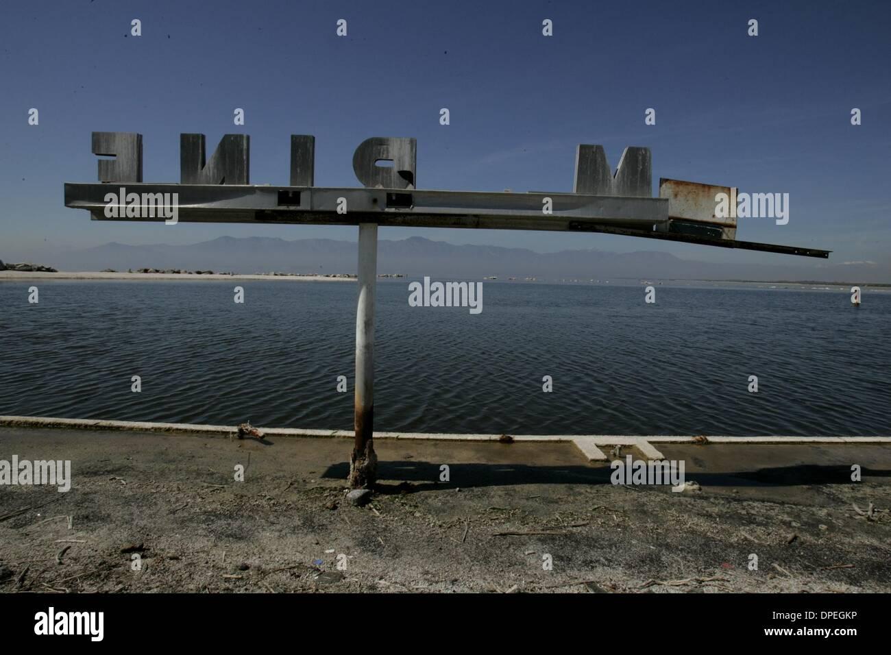 Marina Dr Stock Photos & Marina Dr Stock Images - Alamy