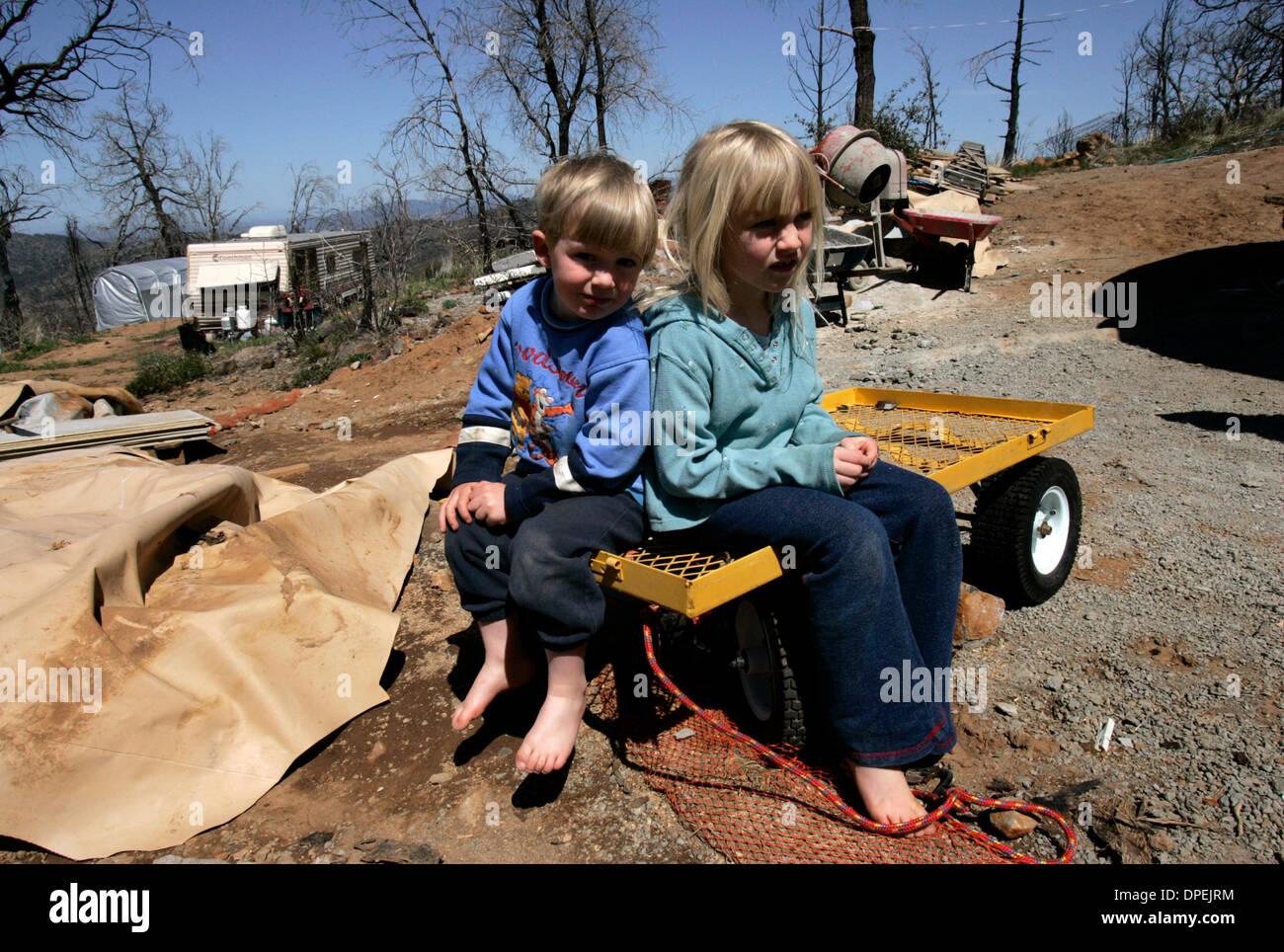 Cq Zarchive Znotabs Stock Photos & Cq Zarchive Znotabs Stock ... on