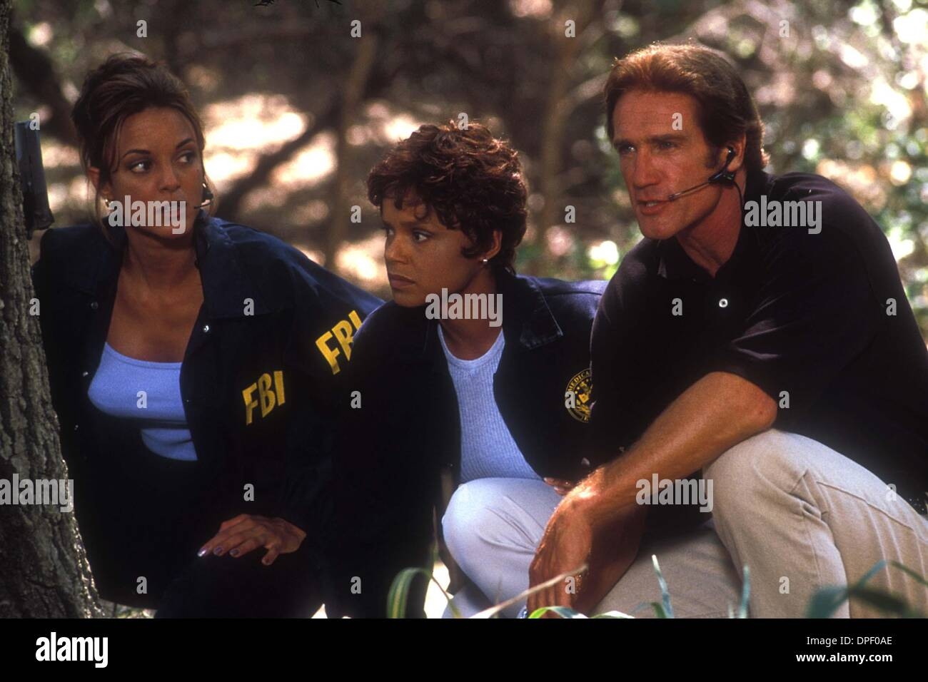May 26, 2006 - K13513LL.''DIAGNOSIS MURDER'' YEAR 6.SUPPLIED BY   PHOTOS, INC..TV-FILM-STILL (Credit Image: © Globe Photos/ZUMApress.com) - Stock Image