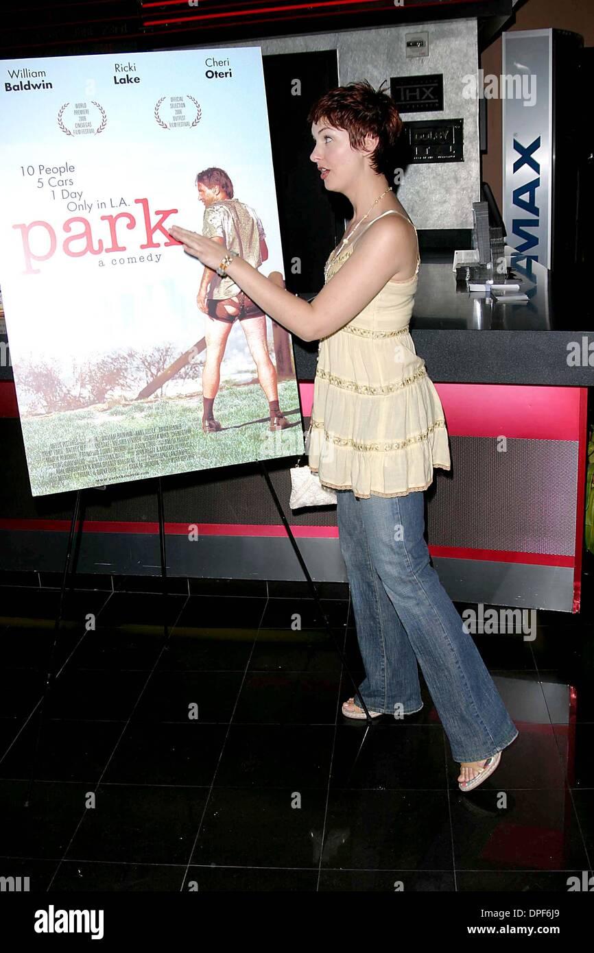 Natalie Walker (actress) forecasting
