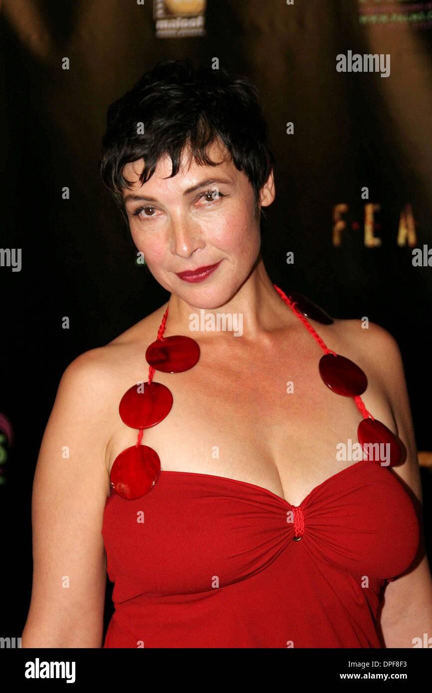Diane Goldner Nude Photos 48