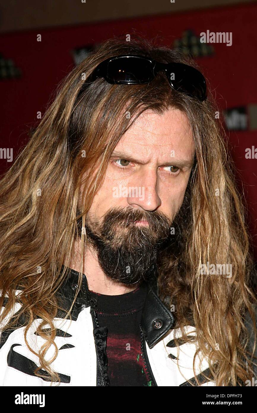 31 rob zombie download ita