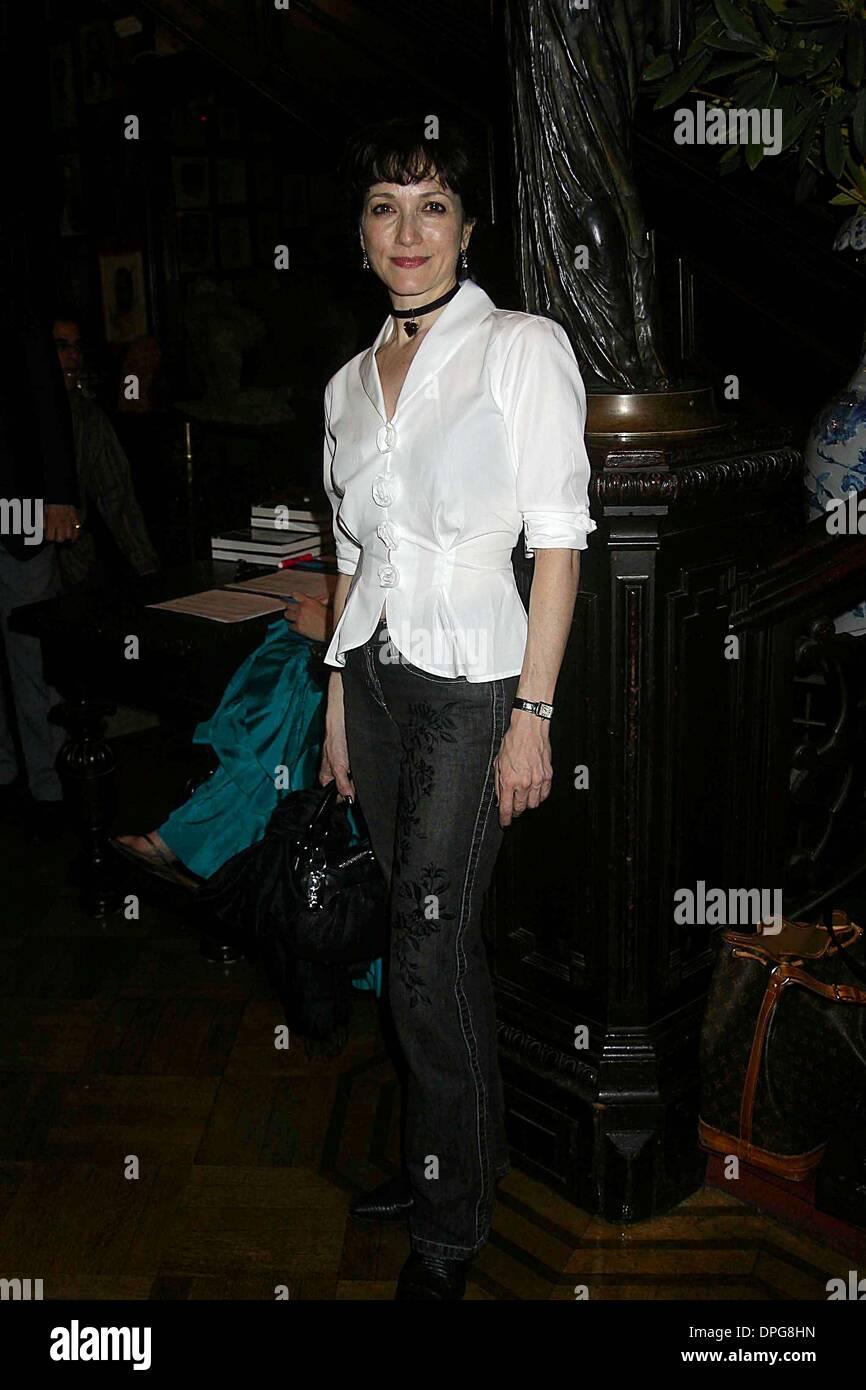 Donna Neuwirth