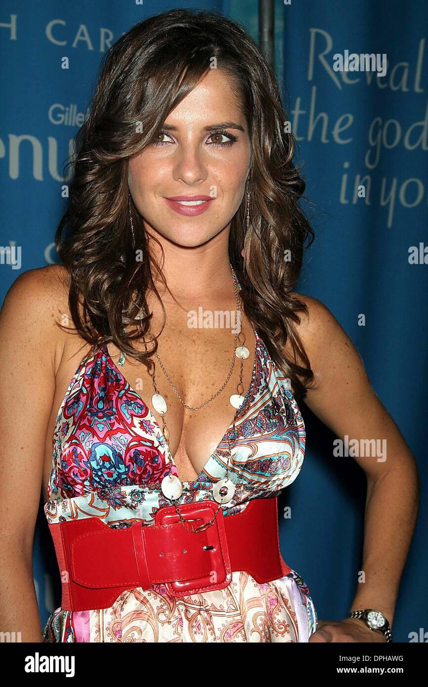 Kelly Monaco Nude Photos 25