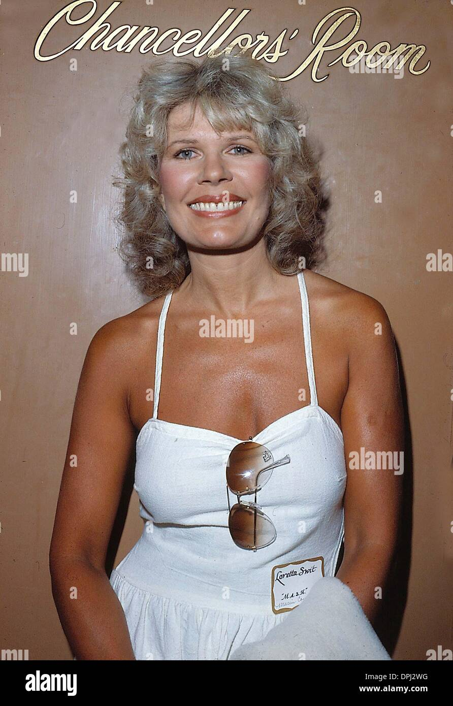 Loretta Swit naked (29 photo), Sexy, Bikini, Twitter, swimsuit 2015