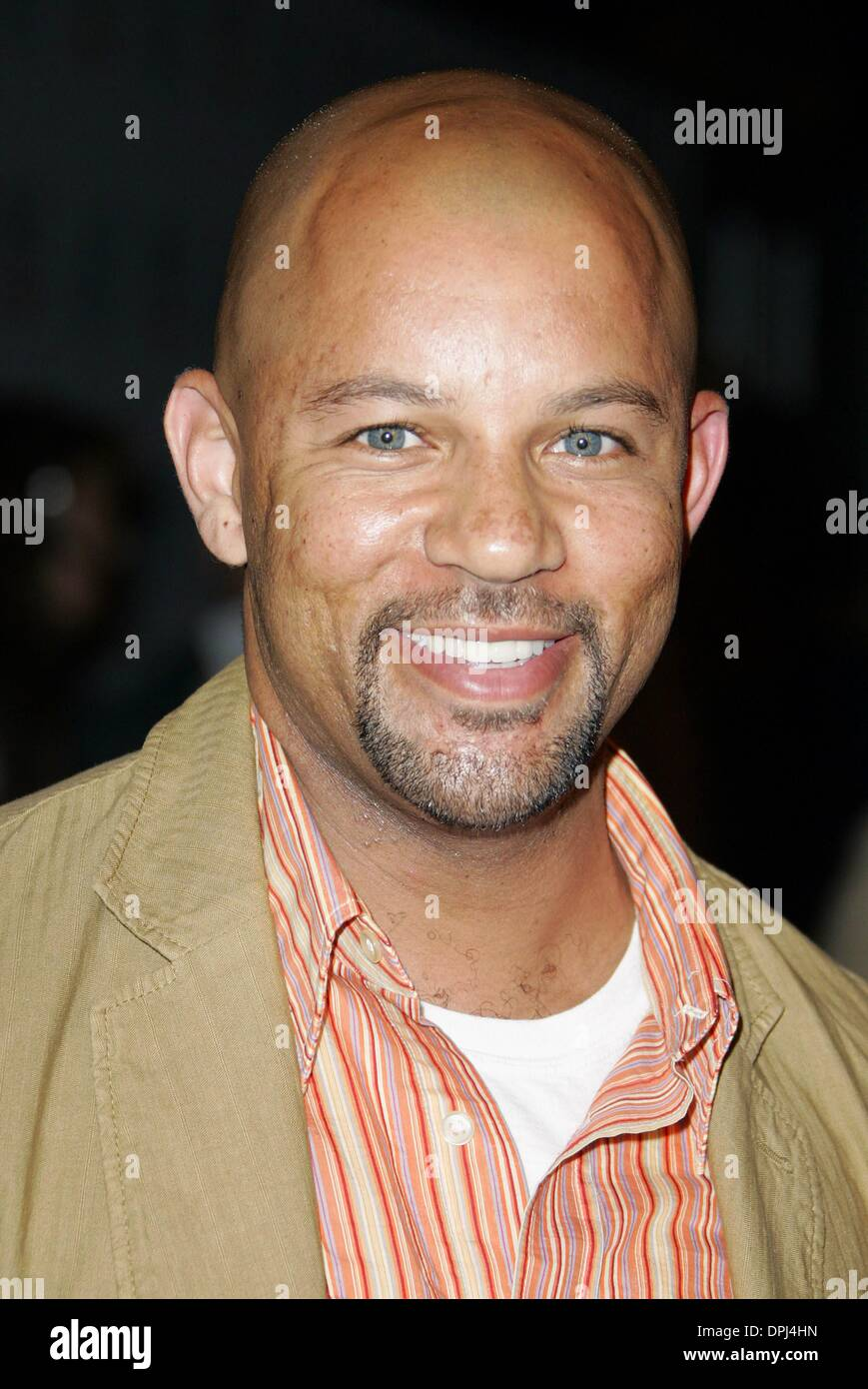 chris williams actor