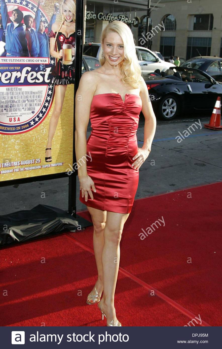 Communication on this topic: Jensen Buchanan, caroline-oconnor-actress/