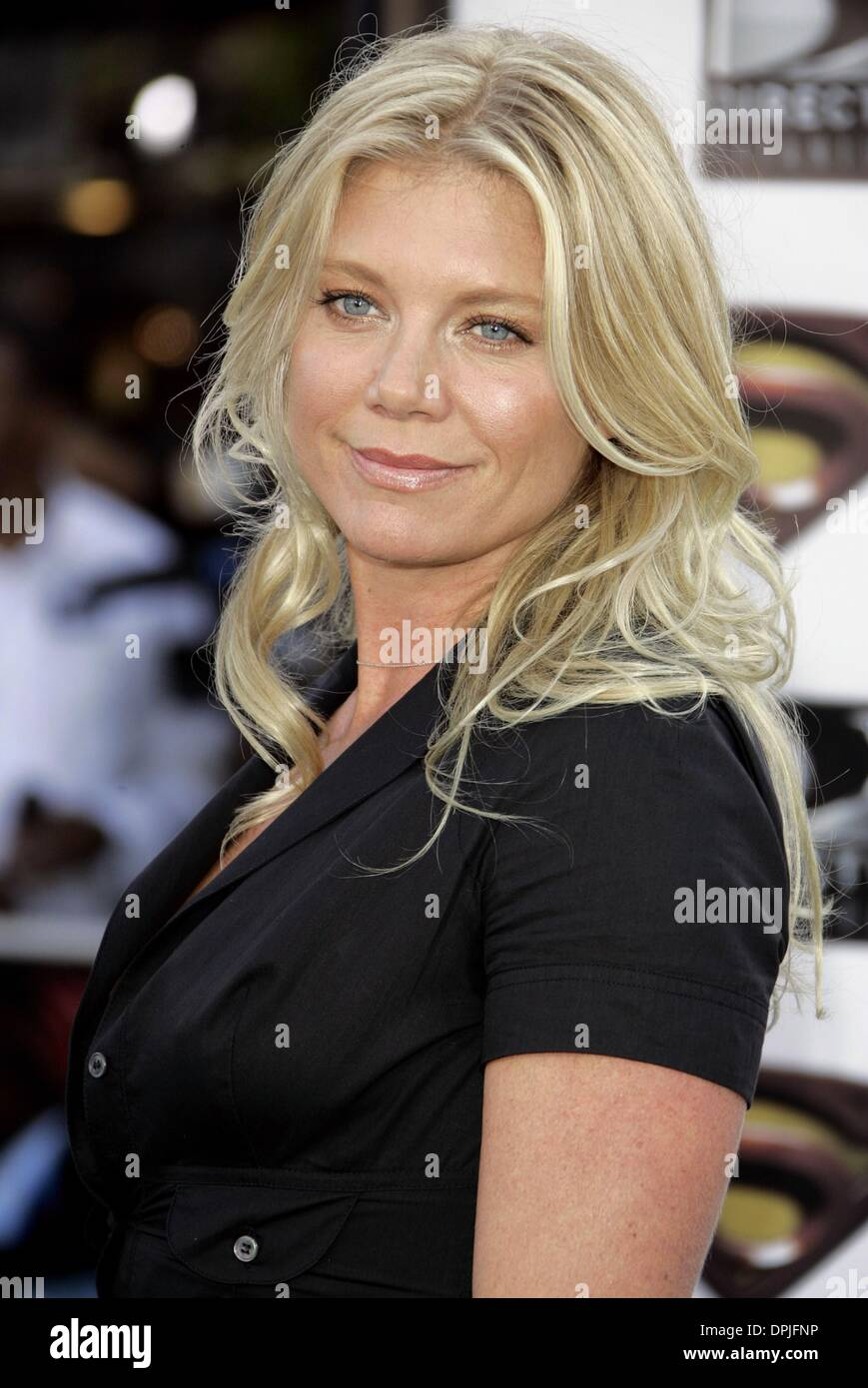 panties 2019 Peta Wilson naked photo 2017