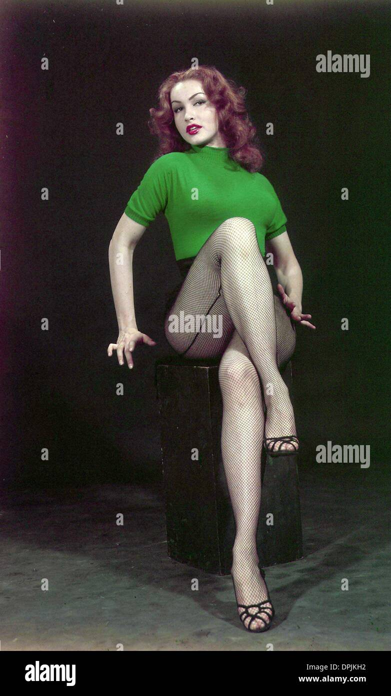 Julie newmar in pantyhose images 149