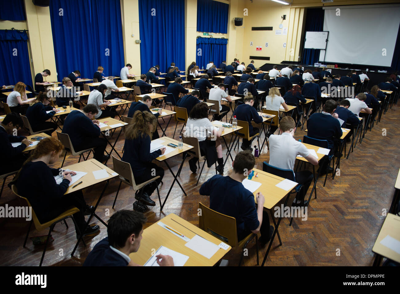 gcse ireland coursework Gcse northern ireland - the best online guide to gcse and training northern ireland , whether distance, online or classroom-based  this 1-year gcse maths course is.