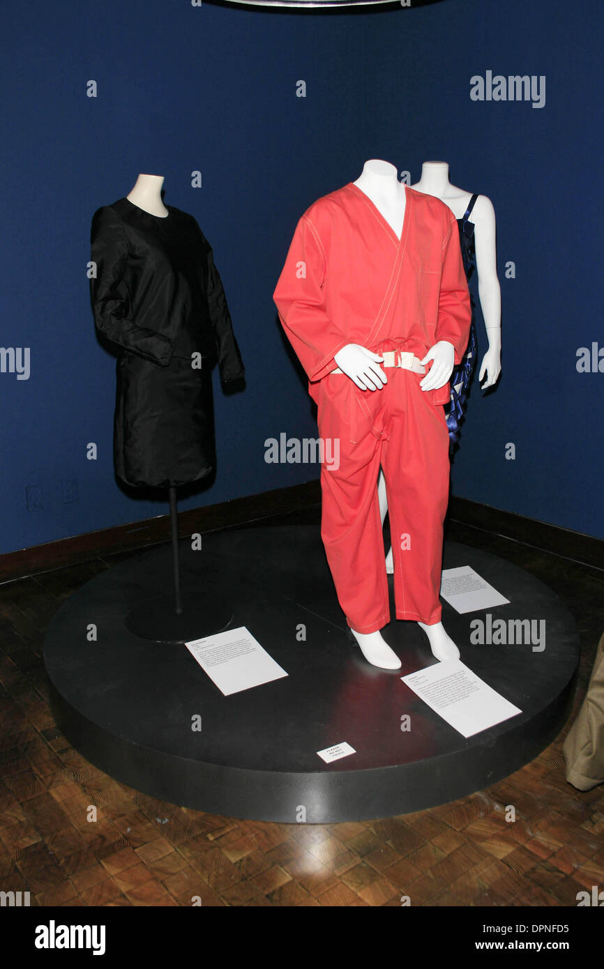 Fashion Institute Of Design Los Angeles High Resolution Stock Photography And Images Alamy